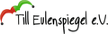 Kindergruppe Till Eulenspiegel e.V.