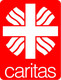 Caritasverband Kempten-Oberallgäu e.V.