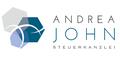 Andrea John Steuerberaterin