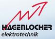 Hagenlocher elektrotechnik