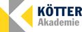 KÖTTER Akademie GmbH & Co. KG Jobs