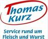 Thomas Kurz e.K. Service rund um Fleisch und Wurst