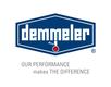 Demmeler Maschinenbau GmbH & Co. KG