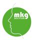 MKG-Solitude
