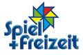 Spiel + Freizeit Handels-Gmbh & Co. KG