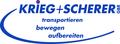 Krieg + Scherer GbR