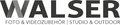 WALSER GmbH & Co. KG