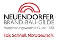 Neuendorfer Brand Bau Gilde VVaG