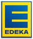 EDEKA ZENTRALE Stiftung & Co. KG Jobs