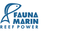 Fauna Marin GmbH