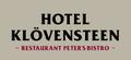 Hotel Klövensteen GmbH & Co. KG