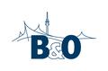 B&O Service AG