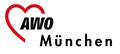 AWO Seniorenzentrum der Stadt Penzberg