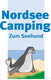 NordseeCamping  GmbH & Co.KG