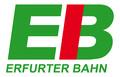 Erfurter Bahn GmbH