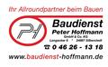 Baudienst Peter Hoffmann GmbH & Co. KG
