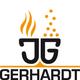 Jakob Gerhardt Automatische Verkaufsanlagen GmbH