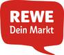 Rewe Markt GmbH Jobs