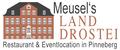 Meusels Landdrostei