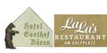 Hotel Gasthof Bären und LaLa`s Restaurant