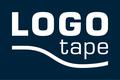 LOGO tape Vertrieb GmbH