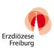 Verrechnungsstelle für Kath. Kirchengemeinden Schopfheim