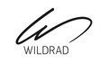 Wildrad GmbH & Co KG
