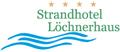 Strandhotel Löchnerhaus GmbH
