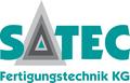 SATEC Fertigungstechnik KG