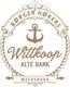 Wittkoop Bodensee