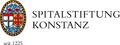 Spitalstiftung Konstanz Jobs