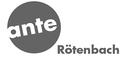 ante Rötenbach Jobs