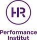 HRperformance Institut