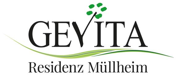 GEVITA Residenz Müllheim Jobs