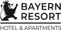Bayern Resort 4* Hotel garni & Apartments