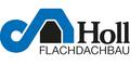 Holl Flachdachbau GmbH & Co. KG Isolierungen Jobs