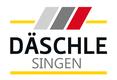 Däschle GmbH Jobs