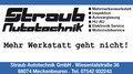 Straub Autotechnik GmbH Jobs