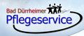 Bad Dürrheimer Pflegeservice Jobs