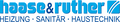 haase & ruther GmbH