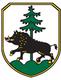 Landratsamt Ebersberg Jobs