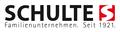 Schulte Home GmbH & Co. KG Jobs