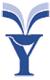 MVZ Praxis & Dialyse Quellental