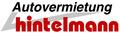 Hintelmann Mietwagen GmbH