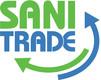 SaniTrade GmbH&Co.KG