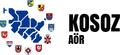 Koordinierungsstelle soziale Hilfen der schleswig-holsteinischen Kreise - Anstalt des öffentlichen Rechts (KOSOZ AöR)