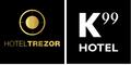 Hotel Trezor und Hotel K99 Jobs