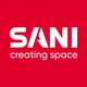 SANI GmbH
