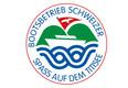 Bootsbetrieb-Schweizer-Titisee GmbH und Co. KG Jobs