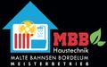 MBB Haustechnik